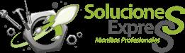 Soluciones Express, manitas profesionales a domicilio